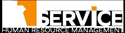 HR SERVICE SRL